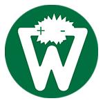 WELDAC RÖRSYSTEM AB